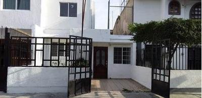 Residencial Casa Renta Guadalupana Guadalajara
