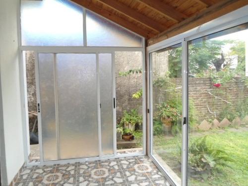 Imagen 1 de 10 de *cerramientos -techos-toldos -reparaciones En General*