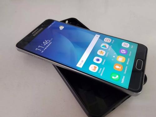 fb04bae1cc6 Celulares Basicos Liberados Note 3 - Celulares Samsung, Usado en ...