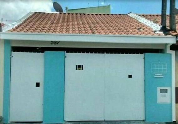 Ótima Casa No Cidade Salvador - Ca0497