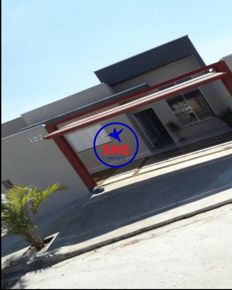 Casa - Ca00654 - 34653574