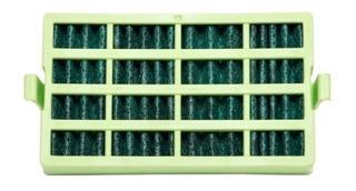 Filtro Antibactéria Para Geladeira - Consul W10515645