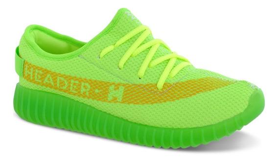 Tênis Sapatênis Casual Masculino Sply Calçados Na Promoção