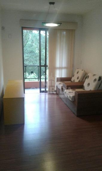 Apartamento - Petropolis - Ref: 196824 - V-196936