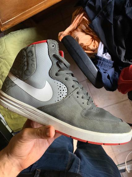 Zapatillas Jordan / Nike .. Air Force , Dunk