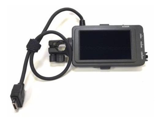 Tela Camera Filmadora Sony Pxw-fs7m2 Fs7m2 Pxw-fs7ii Fs7ii #