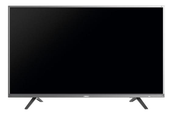 Smart Tv Led 40 Netflix Bivolt Philco Ptv40e21sns