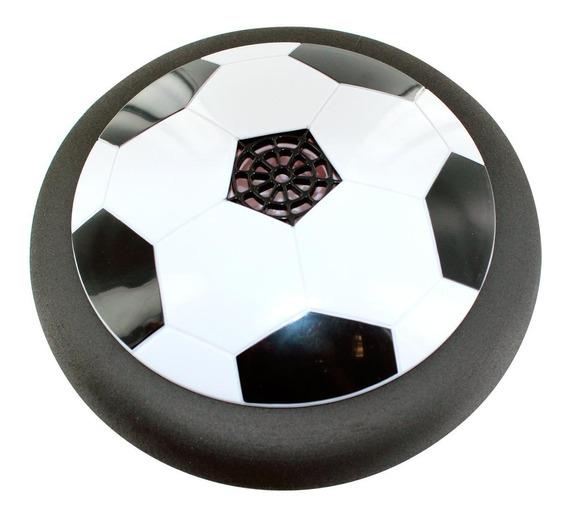 Flat Ball Bola Jogar Dentro Casa Multilaser Br372 Oferta!