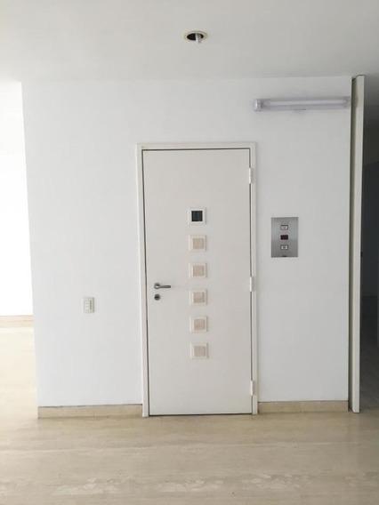 Apartamento Alquiler Mls #20-7758 Colinas De Valle Arriba