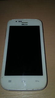 Cel Blu Advance 4.0