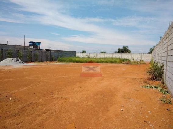 Terreno À Venda, 700 M² Por R$ 140.000 - Altos De Caucaia (caucaia Do Alto) - Cotia/sp - Te0494