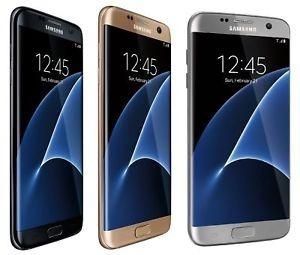 Samsung Galaxy S7 Edge 5,5 32 Gb