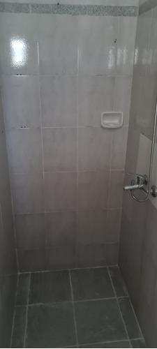 Pestalozzi 3966, Apartamento 2 Dormitorios Lindo