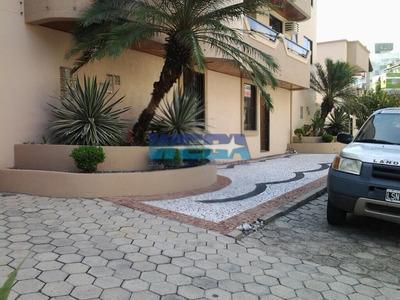 Apartamento Para Venda : Ref:50467.001 - 50467.001