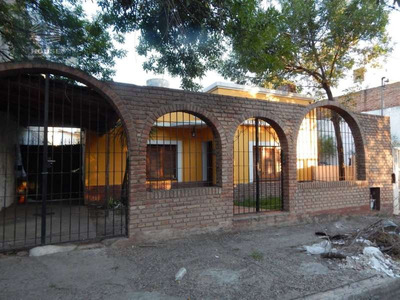 Bº Villa Cabrera - Permuto Por Departamento -apta Credito