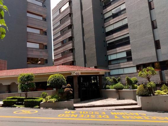 Departamento En Condominio Residencial