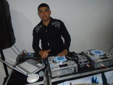 Alquiler De Sonido En Barranquilla , Luces, Cabezas Moviles.