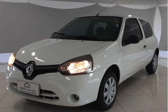 Renault Clio Auth. 1.0 16v