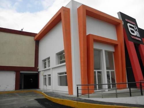 Local Comercial Centrico En Construplaza, Pachuca.