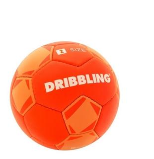 Pelota Handball Grippest Nº2 Drb