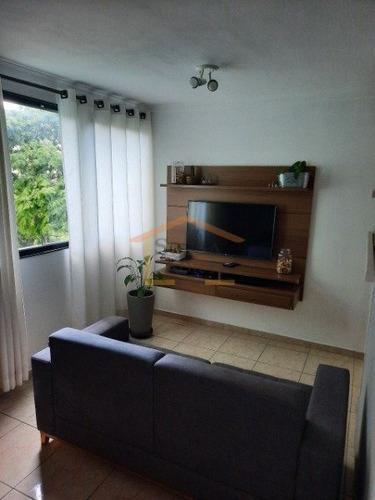 Imagem 1 de 7 de Apartamento, Venda, Imirim, Sao Paulo - 26010 - V-26010