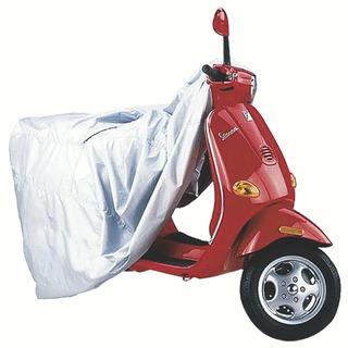 Cubierta Para Motocicleta (ch) Mikels