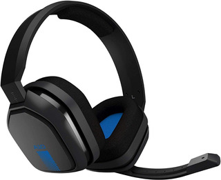 Astro Gaming A10 Gaming Headset **xbox / Ps4