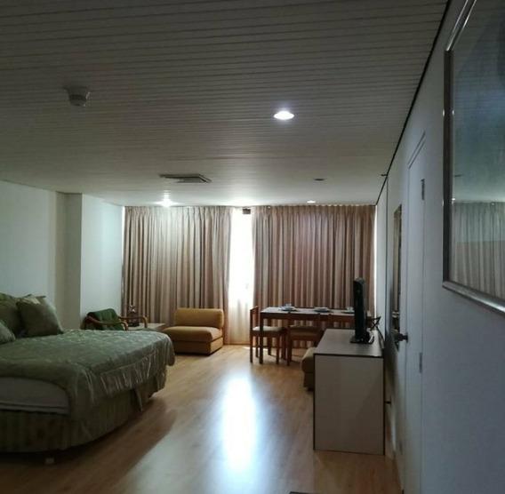 Se Alquila Suite 85m2 1h/1b/1p Chuao