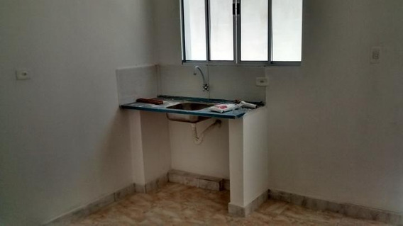 Prédio Para Venda Em Guarulhos, Jardim Jacy, 9 Dormitórios, 10 Banheiros - Pd0880