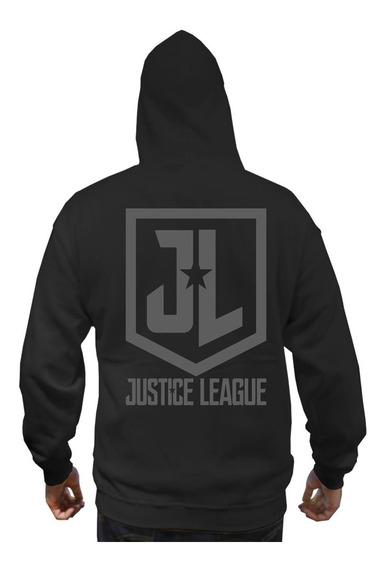 Sudadera Justice League