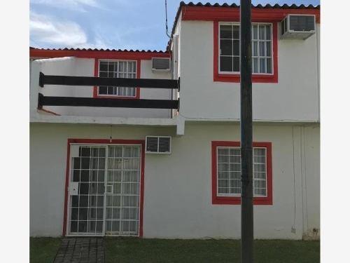 Casa Sola En Venta ¡¡aprovecha!! Bonita Casa En Fracc. La Marquesa, Acapulco