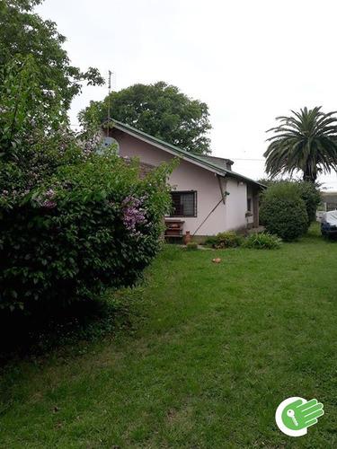 Importante Casa Quinta - Sierra De Los Padres 5200m2