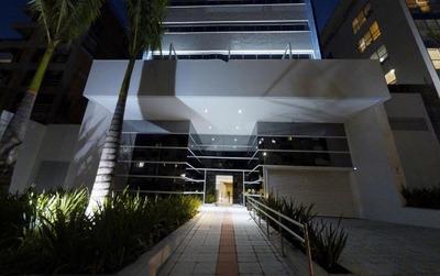 Sala No Itacorubi - Infinity Office - Sa0079