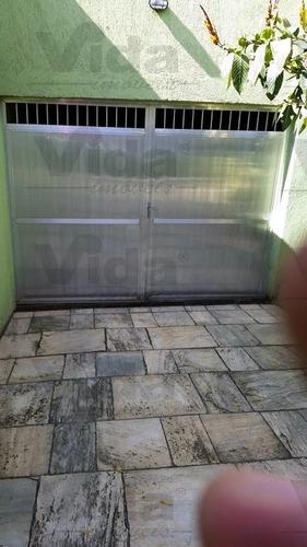 Casa/sobrado Para Venda, 3 Dormitório(s), 294.0m² - 27964