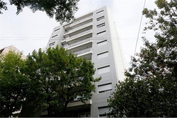 Departamento Venta 1 Dormitorio + Cochera La Plata