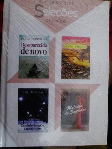 Livro 4 Em 1