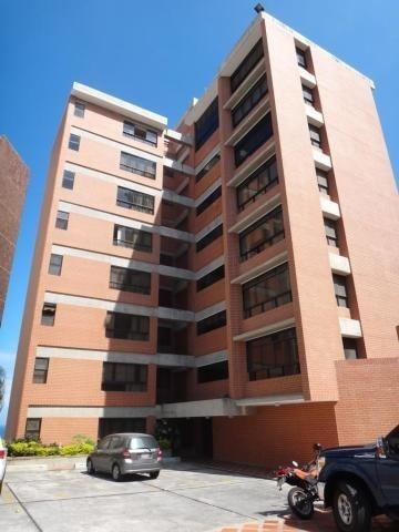 El Mas Bello Apartamento En Playa Grande Ye