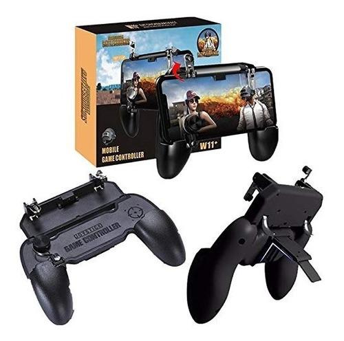 Control Para Juegos Celular (mobile Game Controler)