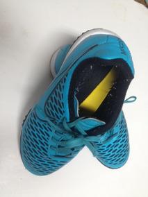 Chuteira Nike Infantil Original