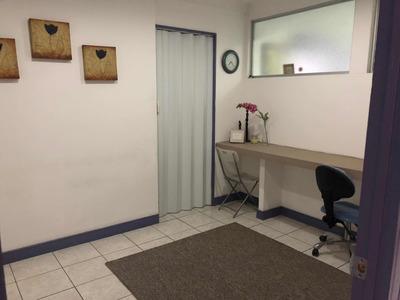 Oficina Para Médico, Terapia Fosca, Contador , Abogado . Etc