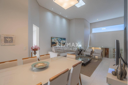 Imagem 1 de 30 de Casa À Venda, 317 M² Por R$ 1.890.000,00 - Jardim Paulista I - Vinhedo/sp - Ca7362