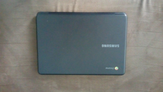 Notebook Chromebook Xe500c13