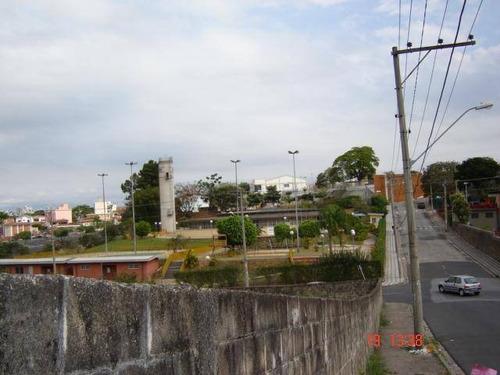 Imagem 1 de 1 de Área Para Alugar, 4 M² Por R$ 25.000,00/mês - Vila Leão - Sorocaba/sp - Ar0044