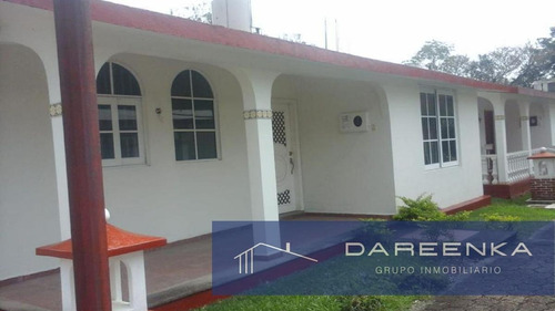 Imagen 1 de 16 de Casa - San Juan Bautista Tuxtepec