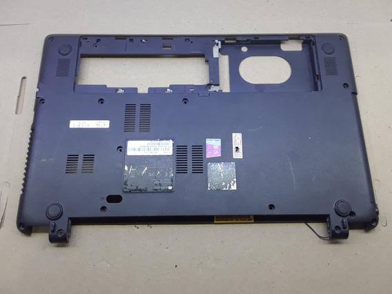 Carcaça Para O Notebook Gateway Z5wt1
