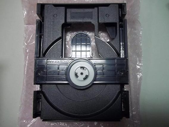 Mecanismo Sem Unidade Para Mini-systems Philips Fwm210/78