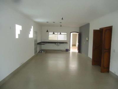 Casa Com 3 Dorms, Jardim Bonfiglioli, São Paulo, Cod: 3176 - A3176