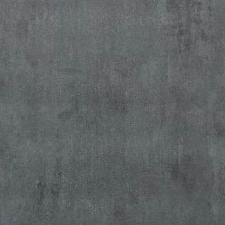 Papel De Parede Vinílico Importado Liso Cimento Queimado