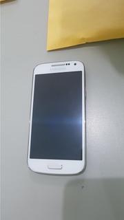 Celular Samsung I 9192 Para Retirar Peças Os 001