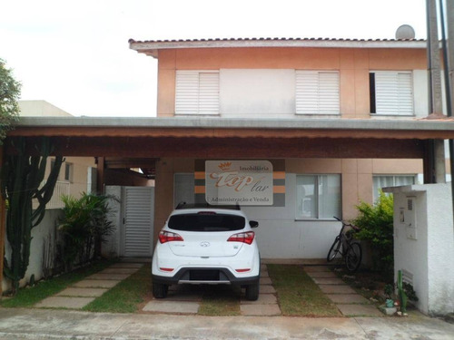 Sobrado Residencial À Venda, Jaraguá, São Paulo. - So0562